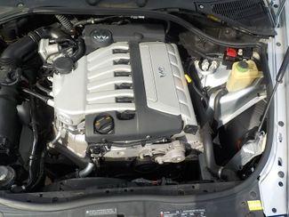 2006 Volkswagen Touareg 3.2L V6 Fayetteville , Arkansas 19