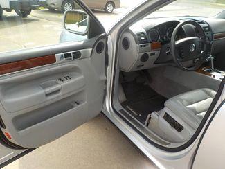 2006 Volkswagen Touareg 3.2L V6 Fayetteville , Arkansas 7