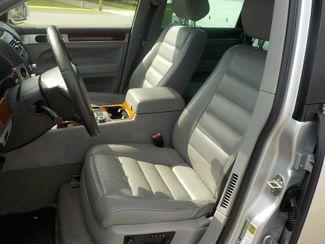 2006 Volkswagen Touareg 3.2L V6 Fayetteville , Arkansas 8