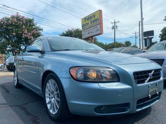 2006 Volvo C70   city NC  Palace Auto Sales   in Charlotte, NC