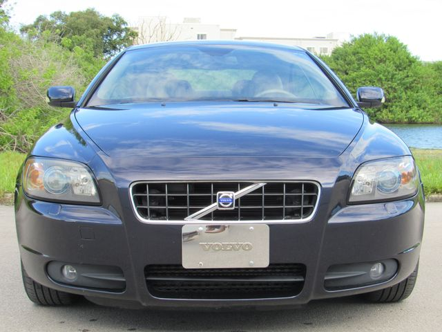2006 Volvo C70 Bad credit, No credit No problem