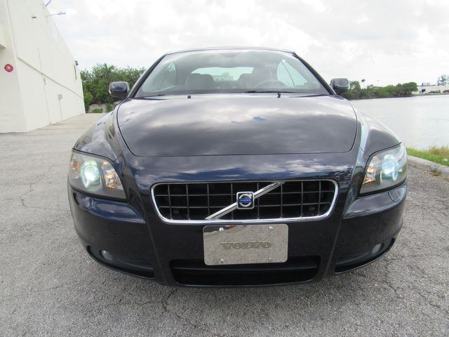2006 Volvo C70 in Dania Beach , Florida 33004