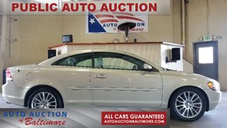 2006 Volvo C70  | JOPPA, MD | Auto Auction of Baltimore  in Joppa MD