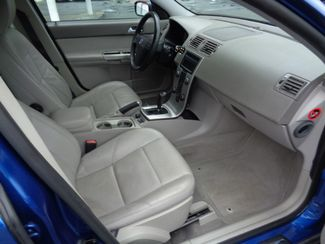 2006 Volvo S40 2.4L Sedan Chico, CA 8
