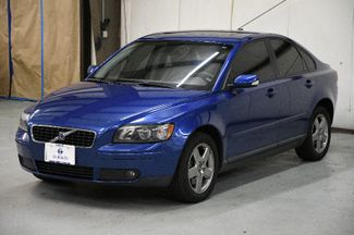 2006 Volvo S40 2.5L Turbo in East Haven CT, 06512