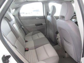 2006 Volvo S40 2.4L Gardena, California 12