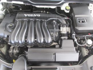 2006 Volvo S40 2.4L Gardena, California 15