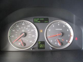 2006 Volvo S40 2.4L Gardena, California 5