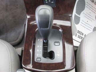 2006 Volvo S40 2.4L Gardena, California 7
