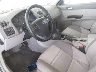 2006 Volvo S40 2.4L Gardena, California 4