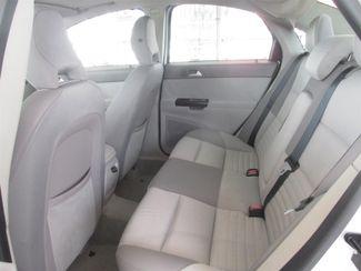 2006 Volvo S40 2.4L Gardena, California 10