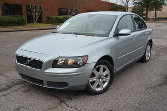 2006 Volvo S40 2.4L in Memphis Tennessee, 38128