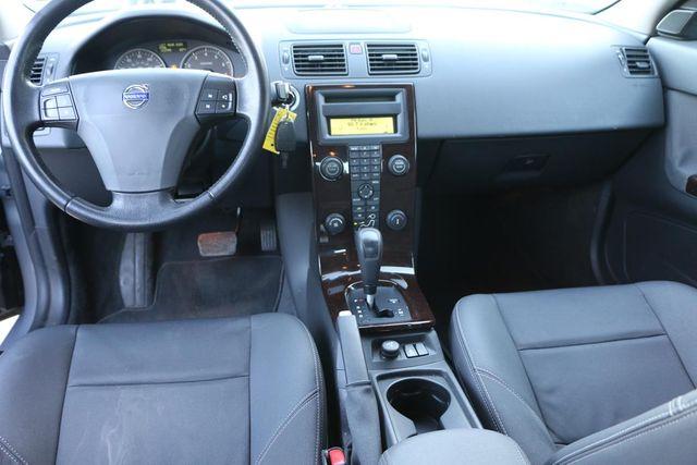 2006 Volvo S40 2.4L Santa Clarita, CA 7
