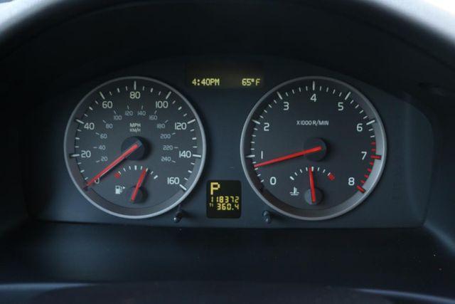 2006 Volvo S40 2.4L Santa Clarita, CA 17