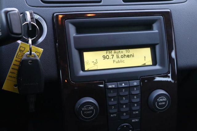 2006 Volvo S40 2.4L Santa Clarita, CA 19