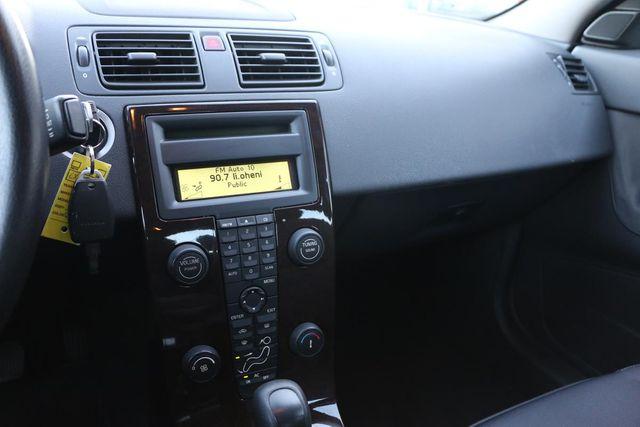 2006 Volvo S40 2.4L Santa Clarita, CA 18