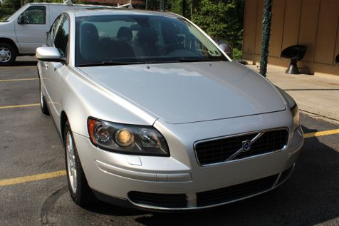 2006 Volvo S40 2.4L in Shavertown