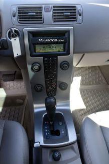 2006 Volvo S40 2.5L Turbo Waterbury, Connecticut 32