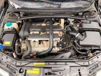 2006 Volvo S60 2.5L Turbo 6 mo 6000 mile warranty Maple Grove, Minnesota 5