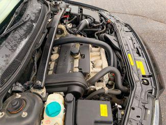 2006 Volvo S60 2.5L Turbo 6 mo 6000 mile warranty Maple Grove, Minnesota 11