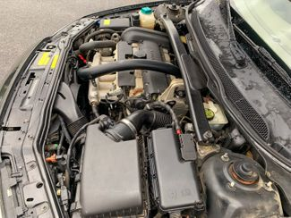 2006 Volvo S60 2.5L Turbo 6 mo 6000 mile warranty Maple Grove, Minnesota 10