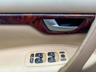 2006 Volvo S60 2.5L Turbo 6 mo 6000 mile warranty Maple Grove, Minnesota 14