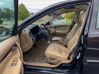 2006 Volvo S60 2.5L Turbo 6 mo 6000 mile warranty Maple Grove, Minnesota 16