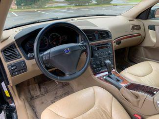 2006 Volvo S60 2.5L Turbo 6 mo 6000 mile warranty Maple Grove, Minnesota 18