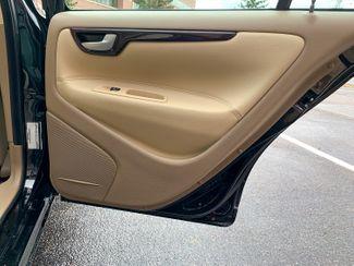2006 Volvo S60 2.5L Turbo 6 mo 6000 mile warranty Maple Grove, Minnesota 25