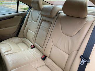 2006 Volvo S60 2.5L Turbo 6 mo 6000 mile warranty Maple Grove, Minnesota 32