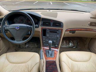 2006 Volvo S60 2.5L Turbo 6 mo 6000 mile warranty Maple Grove, Minnesota 34