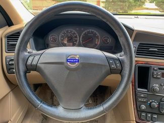 2006 Volvo S60 2.5L Turbo 6 mo 6000 mile warranty Maple Grove, Minnesota 36
