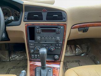 2006 Volvo S60 2.5L Turbo 6 mo 6000 mile warranty Maple Grove, Minnesota 35