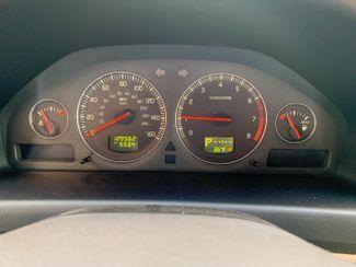 2006 Volvo S60 2.5L Turbo 6 mo 6000 mile warranty Maple Grove, Minnesota 37