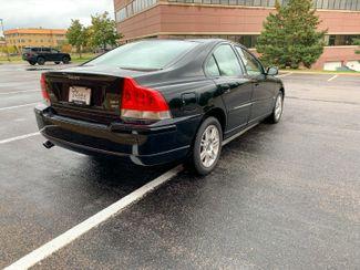 2006 Volvo S60 2.5L Turbo 6 mo 6000 mile warranty Maple Grove, Minnesota 3