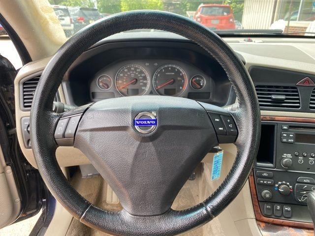 2006 Volvo S60 2.5T in Medina, OHIO 44256