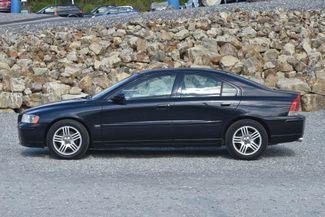 2006 Volvo S60 2.5L Turbo Naugatuck, Connecticut 1
