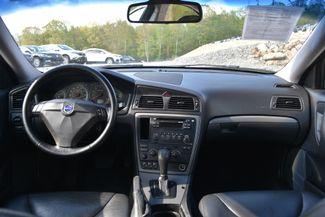 2006 Volvo S60 2.5L Turbo Naugatuck, Connecticut 16
