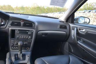 2006 Volvo S60 2.5L Turbo Naugatuck, Connecticut 18