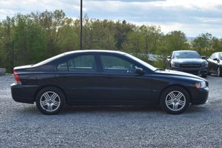 2006 Volvo S60 2.5L Turbo Naugatuck, Connecticut 5