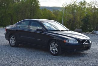 2006 Volvo S60 2.5L Turbo Naugatuck, Connecticut 7