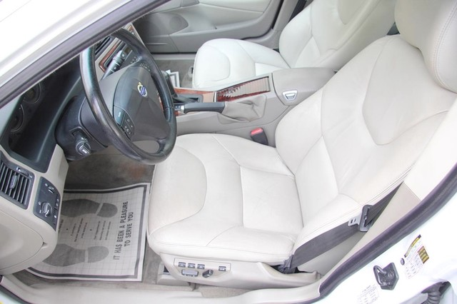 2006 Volvo S60 2.5L Turbo Santa Clarita, CA 15