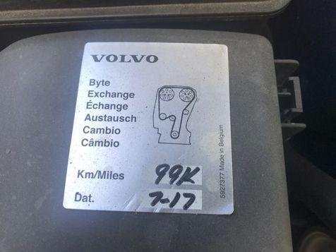 2006 Volvo S60R 2.5T AWD    Malvern, PA   Wolfe Automotive Inc. in Malvern, PA