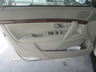 2006 Volvo S80 Gardena, California 9