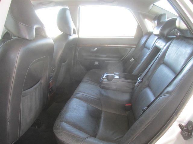 2006 Volvo S80 Gardena, California 10