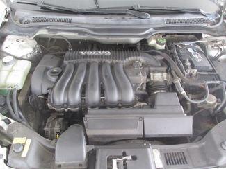 2006 Volvo V50 2.4L Gardena, California 14