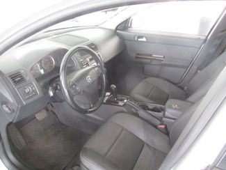 2006 Volvo V50 2.4L Gardena, California 2