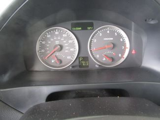 2006 Volvo V50 2.4L Gardena, California 3