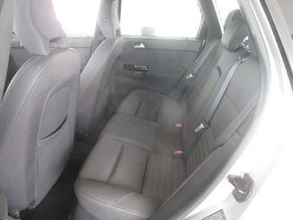 2006 Volvo V50 2.4L Gardena, California 5