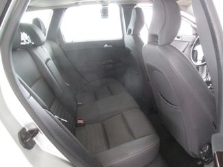 2006 Volvo V50 2.4L Gardena, California 9